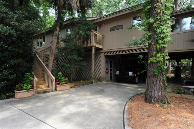 13 Jacana Street, Hilton Head Island, SC 29928 (MLS #384978) :: The Alliance Group Realty