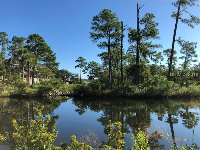 7 Roxbury Circle, Hilton Head Island, SC 29928 (MLS #385002) :: Collins Group Realty