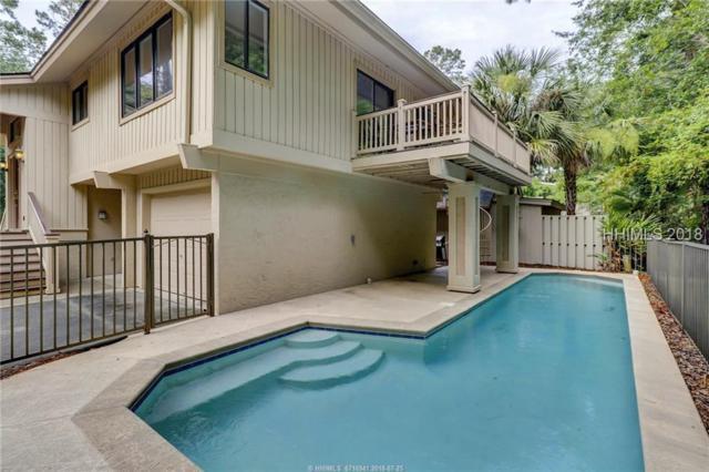 2 Rice Lane, Hilton Head Island, SC 29928 (MLS #385010) :: Collins Group Realty
