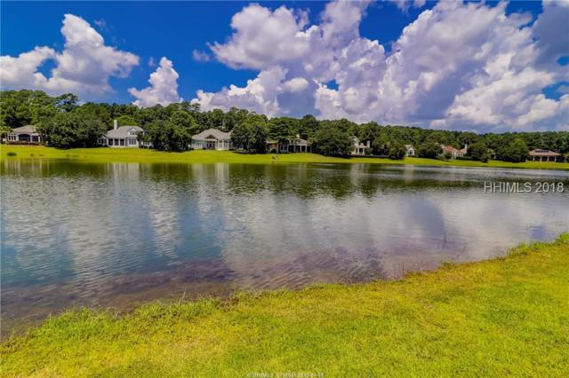 179 Summerton Drive, Bluffton, SC 29910 (MLS #385266) :: RE/MAX Island Realty