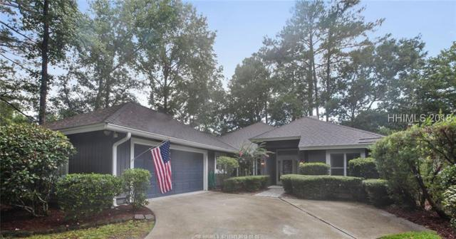20 Coventry Court, Bluffton, SC 29910 (MLS #385354) :: RE/MAX Island Realty