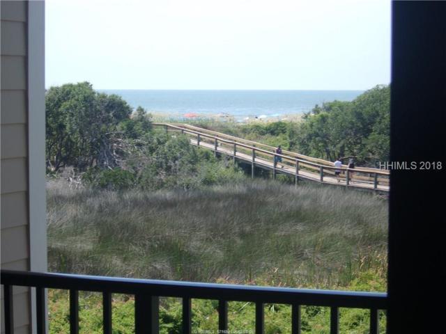 40 Folly Field Road B234, Hilton Head Island, SC 29928 (MLS #385488) :: Beth Drake REALTOR®