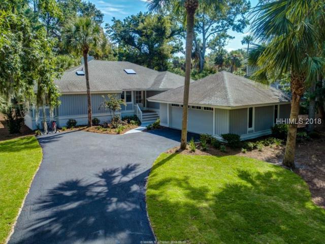 14 Heath Drive, Hilton Head Island, SC 29928 (MLS #385535) :: RE/MAX Island Realty