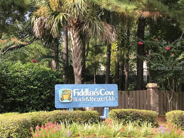 45 Folly Field Road 2D, Hilton Head Island, SC 29928 (MLS #385573) :: Beth Drake REALTOR®
