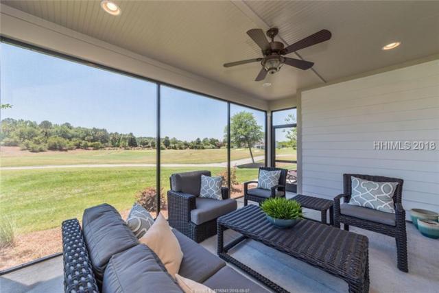 276 Northlake Village Court, Bluffton, SC 29909 (MLS #386235) :: RE/MAX Island Realty