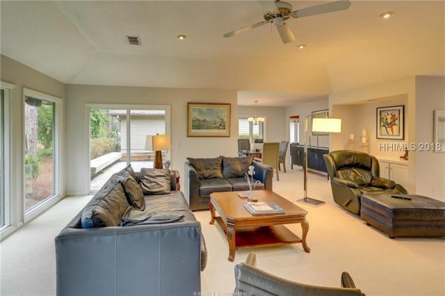 70 Cypress Marsh Drive, Hilton Head Island, SC 29926 (MLS #386262) :: Beth Drake REALTOR®