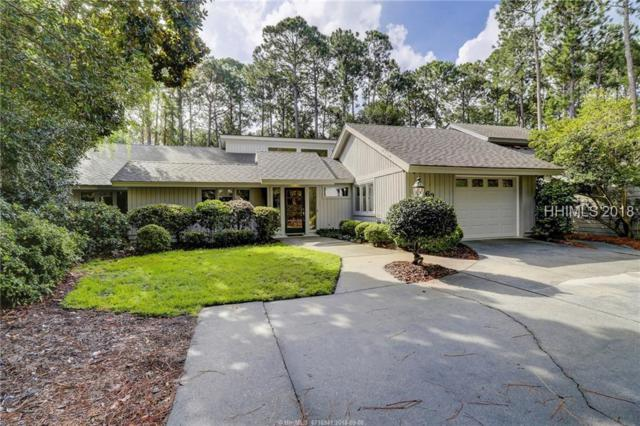 68 Myrtle Bank Road, Hilton Head Island, SC 29926 (MLS #386272) :: Collins Group Realty