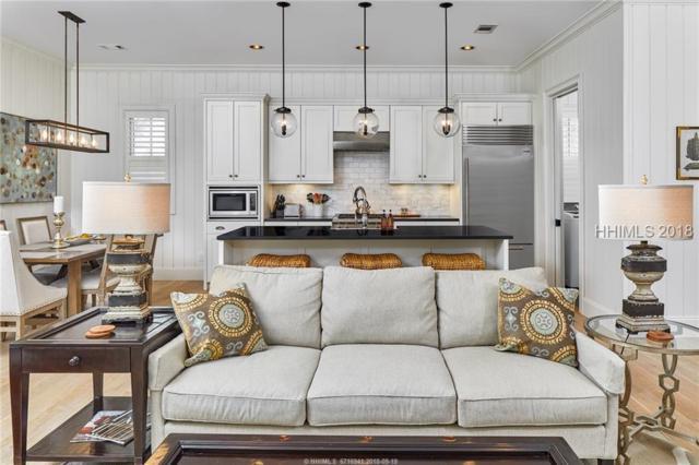 16 Walnut Grove Street, Bluffton, SC 29910 (MLS #386440) :: Collins Group Realty