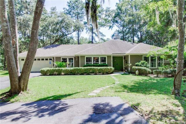 2 Wood Eden Court, Bluffton, SC 29910 (MLS #386503) :: The Alliance Group Realty