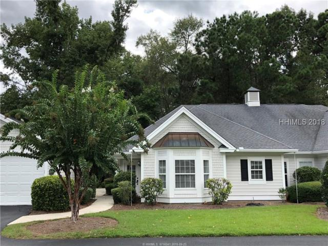 15 Indigo Run Drive #14, Hilton Head Island, SC 29926 (MLS #386563) :: The Alliance Group Realty