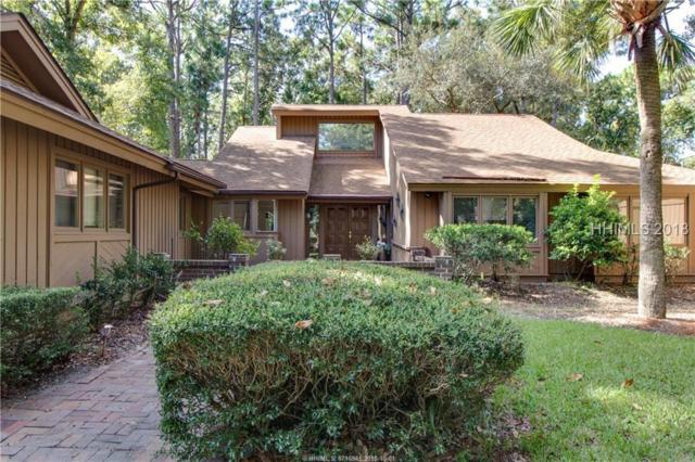 5 NE Sugar Pine Ln, Hilton Head Island, SC 29926 (MLS #386688) :: RE/MAX Coastal Realty
