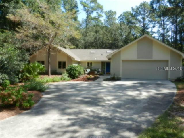 2 Headlands Drive, Hilton Head Island, SC 29926 (MLS #386733) :: RE/MAX Coastal Realty
