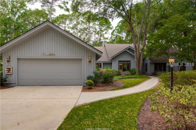 7 Twisted Cay Ln, Hilton Head Island, SC 29926 (MLS #386902) :: The Alliance Group Realty
