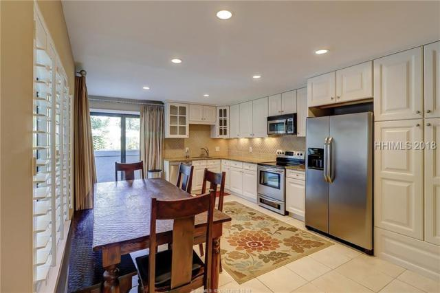 90 Gloucester Road #603, Hilton Head Island, SC 29928 (MLS #386929) :: RE/MAX Island Realty