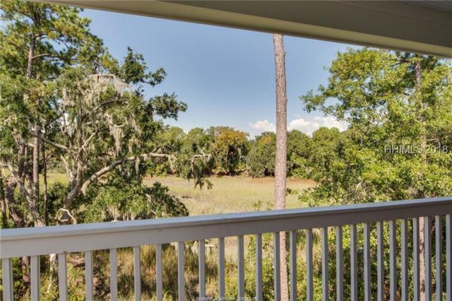 85 Jarvis Creek Lane, Hilton Head Island, SC 29926 (MLS #386939) :: Beth Drake REALTOR®