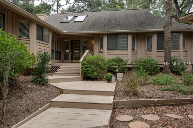 14 Club Course Dr, Hilton Head Island, SC 29928 (MLS #387223) :: RE/MAX Coastal Realty