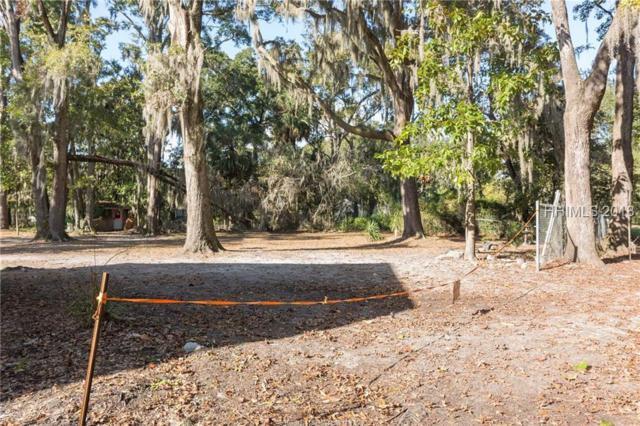 28 Dubois Lane, Bluffton, SC 29910 (MLS #387271) :: RE/MAX Island Realty