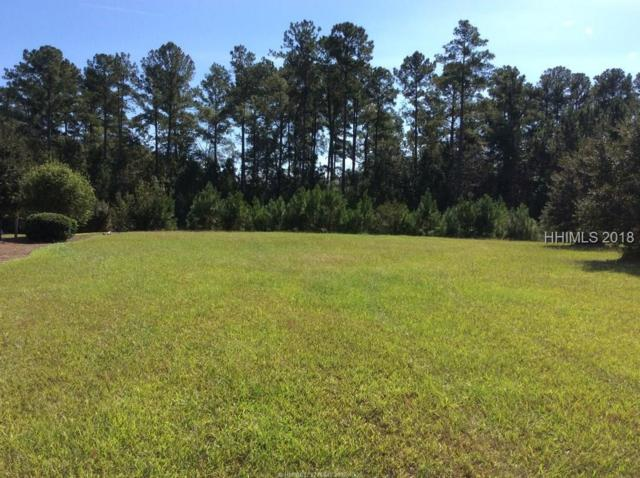 174 Topside E, Hardeeville, SC 29927 (MLS #387375) :: RE/MAX Coastal Realty
