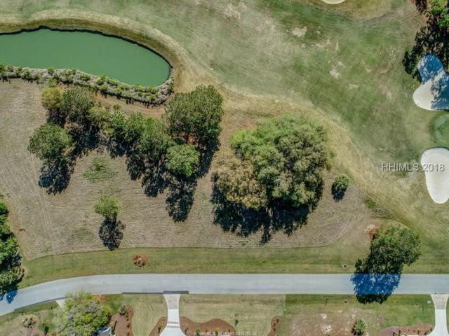 159 Oldfield Way, Bluffton, SC 29909 (MLS #387396) :: Southern Lifestyle Properties
