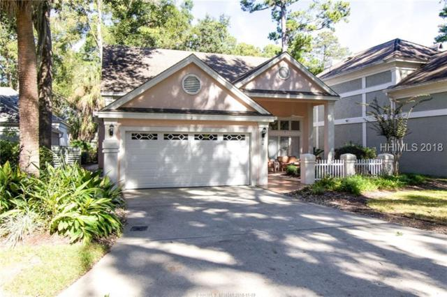 2 Sparwheel Lane, Hilton Head Island, SC 29926 (MLS #387637) :: Beth Drake REALTOR®