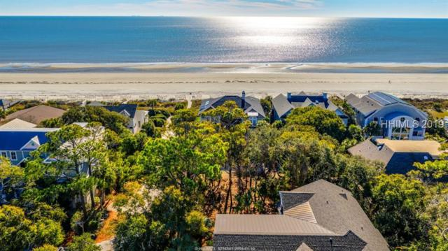20 Heron Street, Hilton Head Island, SC 29928 (MLS #387915) :: The Alliance Group Realty