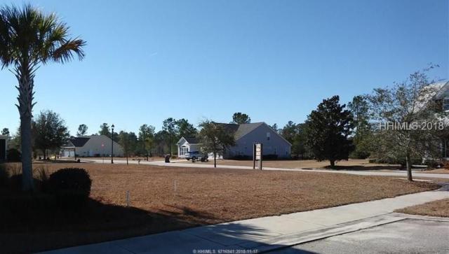 263 Redbud Lane, Hardeeville, SC 29927 (MLS #388021) :: RE/MAX Coastal Realty