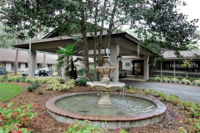 300 Woodhaven Drive #1104, Hilton Head Island, SC 29928 (MLS #388102) :: The Alliance Group Realty