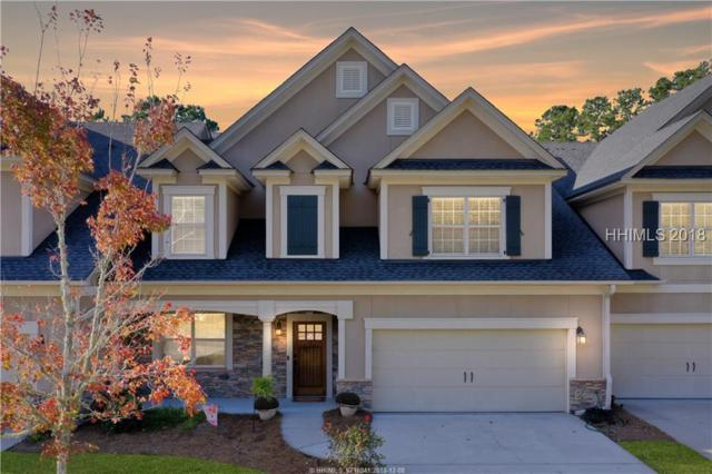 17 Fording Court, Bluffton, SC 29910 (MLS #388314) :: RE/MAX Island Realty