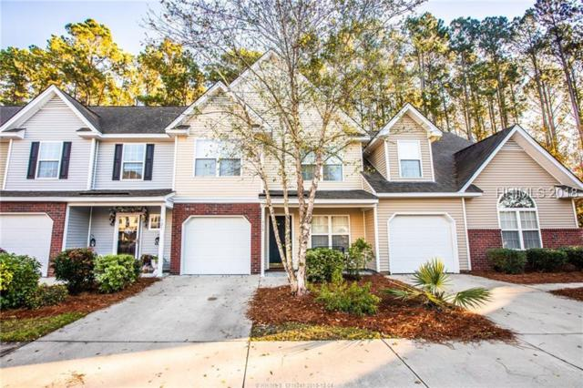 319 Cross Rd, Bluffton, SC 29910 (MLS #388333) :: Beth Drake REALTOR®