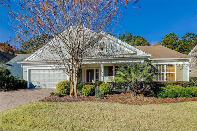 14 Star Flower Drive, Bluffton, SC 29909 (MLS #389070) :: Collins Group Realty