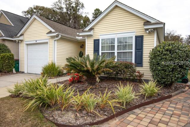 20 Gables Lane, Bluffton, SC 29910 (MLS #389122) :: RE/MAX Coastal Realty