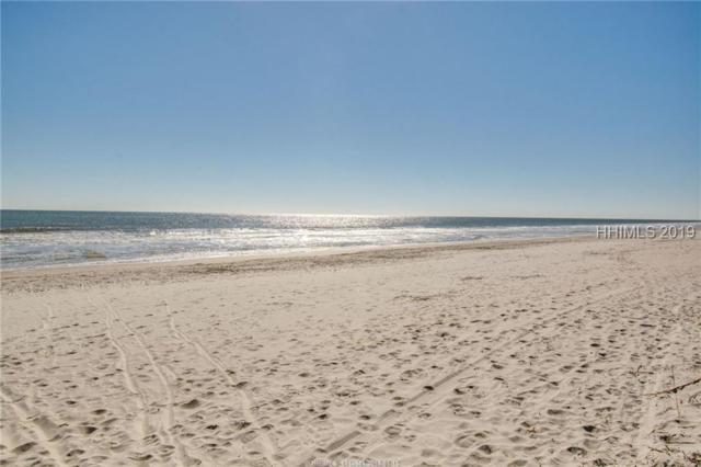 40 Folly Field Road #335, Hilton Head Island, SC 29928 (MLS #389138) :: RE/MAX Coastal Realty