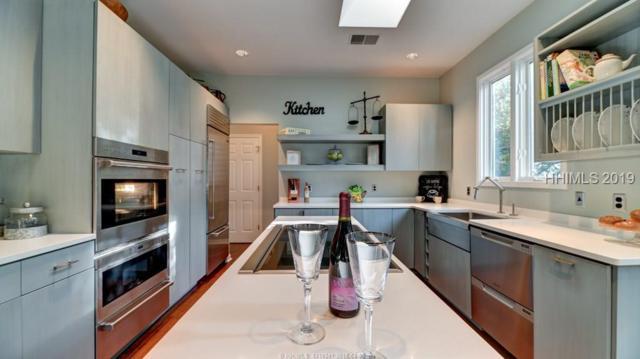 42 Fairway Winds Place, Hilton Head Island, SC 29928 (MLS #389255) :: Southern Lifestyle Properties