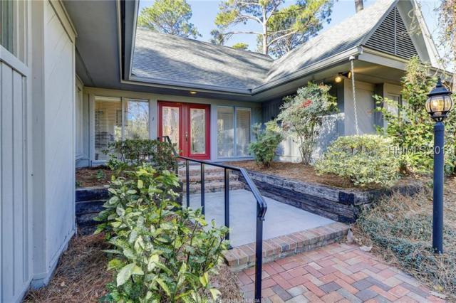 2 Marshview Drive, Hilton Head Island, SC 29928 (MLS #389266) :: Collins Group Realty