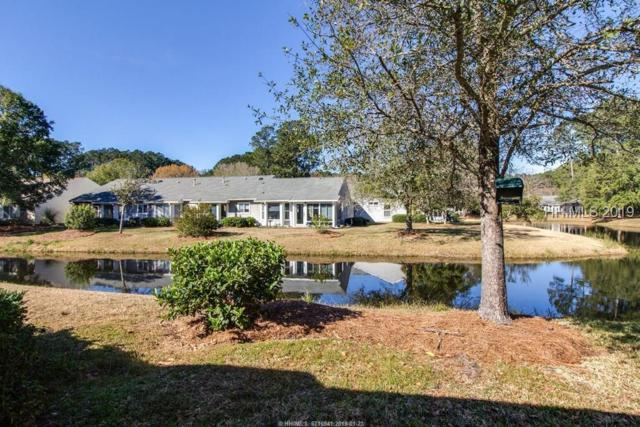 65 Padgett Drive, Bluffton, SC 29909 (MLS #389370) :: Collins Group Realty
