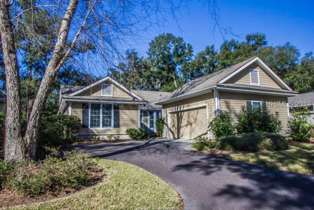 634 S Reeve Road, Saint Helena Island, SC 29920 (MLS #389414) :: The Alliance Group Realty