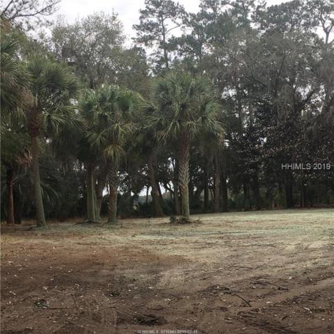 21 Hanover Way, Bluffton, SC 29910 (MLS #389721) :: RE/MAX Island Realty