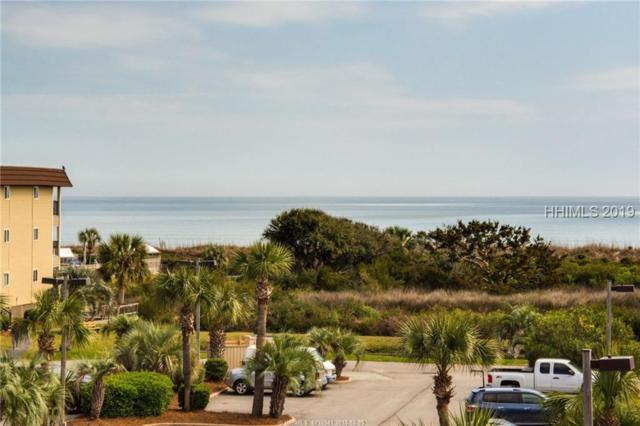 40 Folly Field Road A302, Hilton Head Island, SC 29928 (MLS #390303) :: RE/MAX Coastal Realty