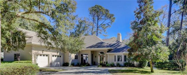 118 Coggins Point Road, Hilton Head Island, SC 29928 (MLS #390304) :: The Alliance Group Realty