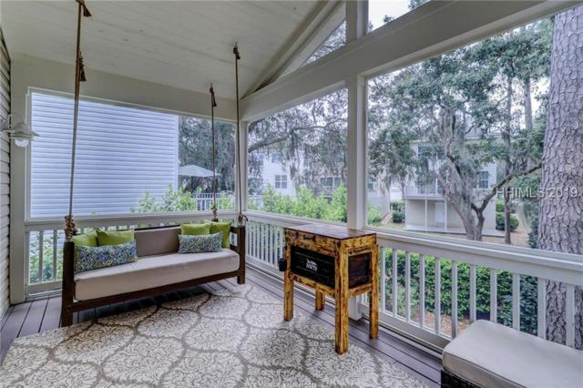 4 Gold Oak Court, Hilton Head Island, SC 29926 (MLS #390317) :: RE/MAX Coastal Realty