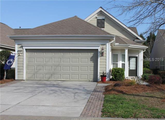 101 Spring Beauty Drive, Bluffton, SC 29909 (MLS #390342) :: The Alliance Group Realty