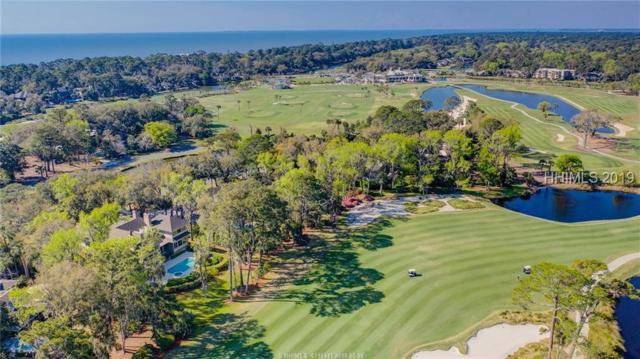 26 N Live Oak Road, Hilton Head Island, SC 29928 (MLS #391551) :: RE/MAX Coastal Realty