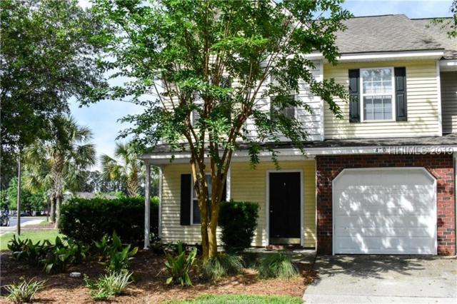 400 South Street, Bluffton, SC 29910 (MLS #391697) :: RE/MAX Island Realty