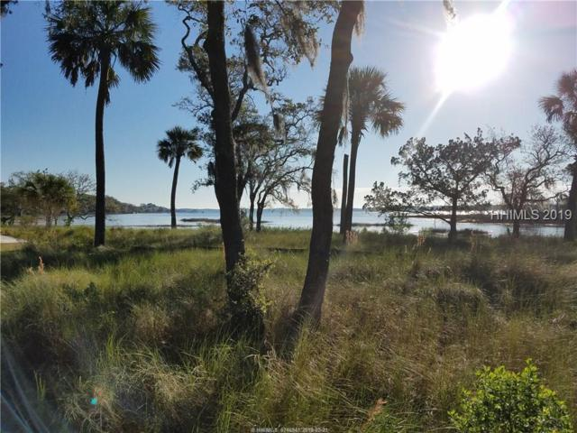 56 Broad Pointe Drive, Hilton Head Island, SC 29926 (MLS #391914) :: The Alliance Group Realty
