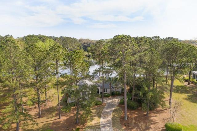 55 Cumberland Drive, Bluffton, SC 29910 (MLS #392028) :: Collins Group Realty