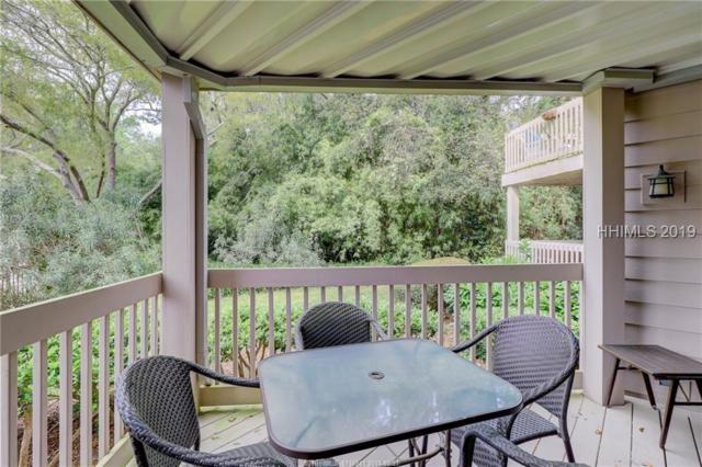 79 Lighthouse Road #2415, Hilton Head Island, SC 29928 (MLS #392126) :: Collins Group Realty
