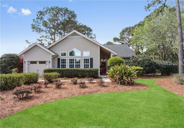 2 Chisolm Court, Bluffton, SC 29910 (MLS #392143) :: Collins Group Realty