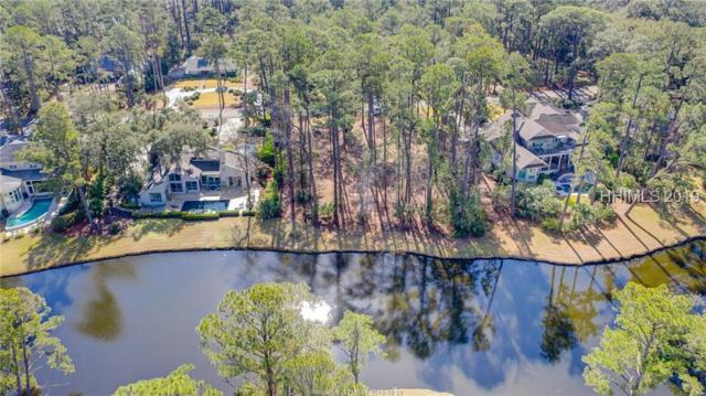 73 Baynard Cove Road, Hilton Head Island, SC 29928 (MLS #392153) :: Collins Group Realty