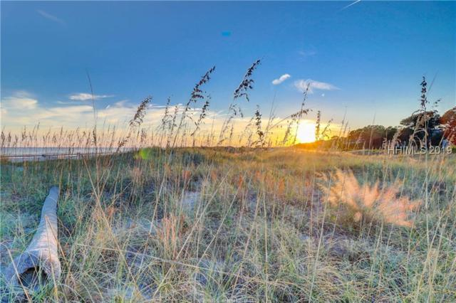 23 S Forest Beach #186, Hilton Head Island, SC 29928 (MLS #392199) :: The Alliance Group Realty