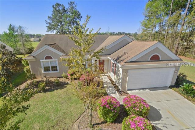 2 Belvedere Lane, Bluffton, SC 29909 (MLS #392279) :: The Alliance Group Realty